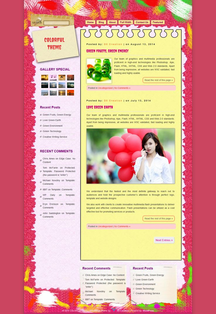 Lovely 1 Year Experience Resume In Java J2ee Tiny 100 Bill Template Regular 16x20 Collage Template 17 Worst Things To Say On Your Resume Business Insider Young 1811 Criminal Investigator Resume Soft1st Birthday Coloring Pages 53 Best Images About Mybloggerthemes On Pinterest | Columns ..