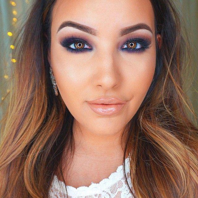 Beauty Products Jlo: 17 Best Images About Jennifer Lopez On Pinterest