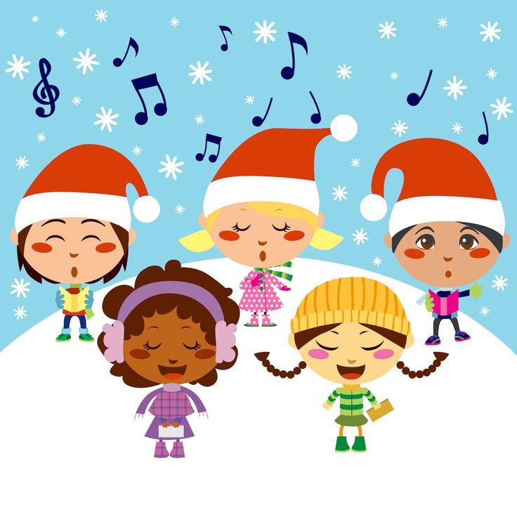 Llevamos el ritmo navideño en nuestras venas, y por ello, hemos querido realizar esta completa lista con la mejor música de Navidad para deleitar a...