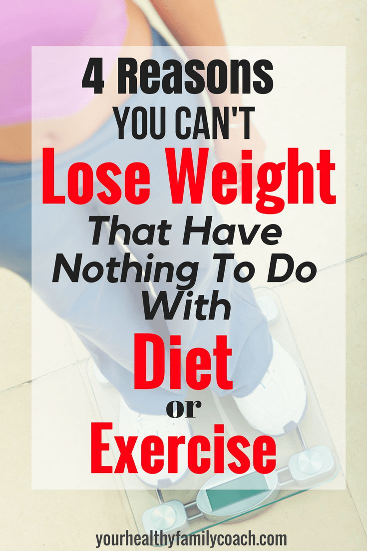 How to lose weight   Can't lose weight   Weight Loss   Diet & Exercise not working #loseweightfast #weightloss #diet