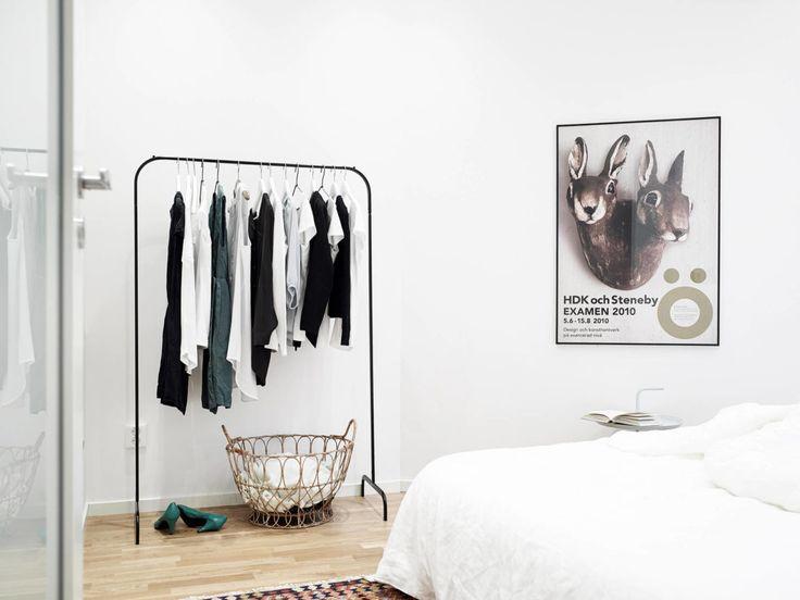 Apartment in Linnegatan (4)