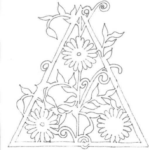 1366 best images about kirigami on pinterest