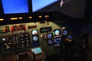 Global Cockpit Electronics market competition by top manufacturers, with production, price, revenue (value) and market share for each manufacturer; the top players including Bosch Continental AG Delphi Automotive PLC Panasonic Garmin Ltd. Harman International