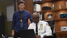 Check out the latest buzz on Brooklyn Nine-Nine