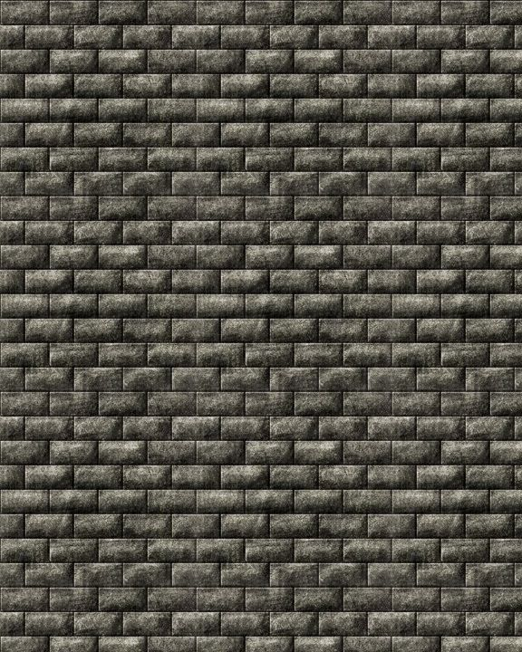 Download Dollhouse Wallpaper Brick 0 Wallpaper Dollhouse