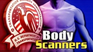 What do you think of those full-body scanners at the airport? The TSA wants to hear from you. The TSA...