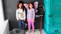 http://kid-dit-mode.blogspot.fr/2013/08/h-kids-pyjama-party-collection.html