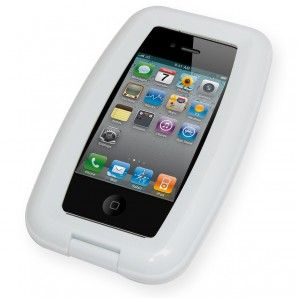 Kinetisches Mobile 132 best gadgets images on gadgets promotion