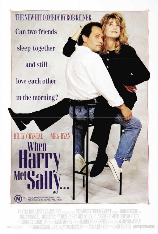 2491 best Films images on Pinterest Movie posters, Cinema - presumed innocent full movie