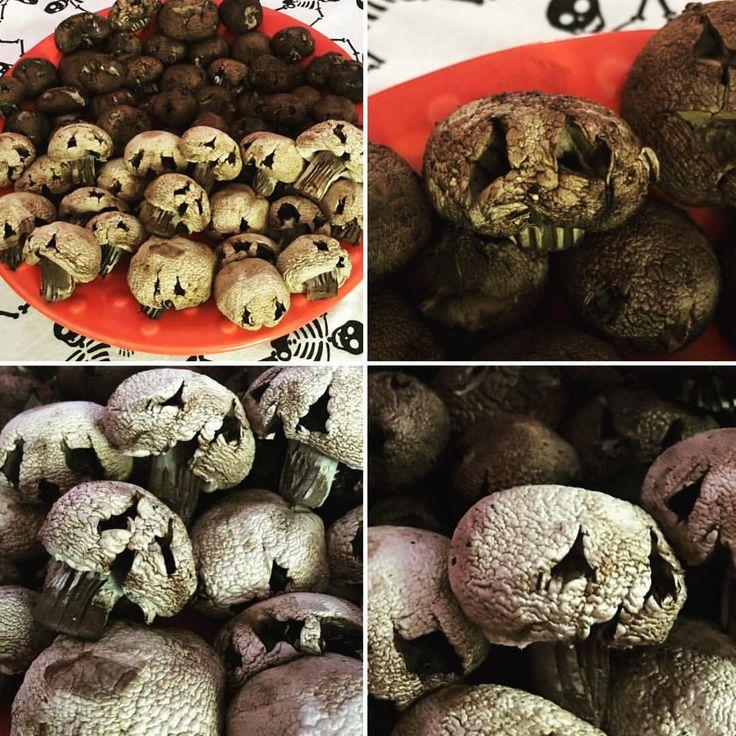 52 best dia de los muertos feast images on pinterest skulls halloween foods and halloween labels. Black Bedroom Furniture Sets. Home Design Ideas