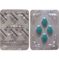 Order #Kamagra 100mg tablets online with #Sildenafil citrate generic brand to treat male sexual dysfunction i.e. erectile dysfunction or male impotence