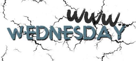 Sidera Noctis: WWW Wednesday #05