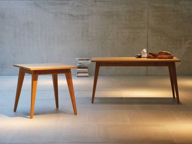 best 25 jan kurtz ideas that you will like on pinterest. Black Bedroom Furniture Sets. Home Design Ideas