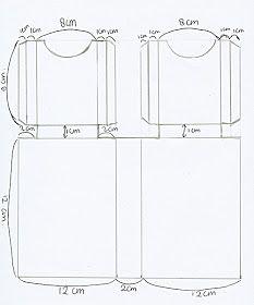 Ridderholm Design, Riddersholm Designpaper, Vintage Papers, Craft Supplies, Scrapbooking, Scrabook Paper, Scrapbook Supplies, riddersholmdesign