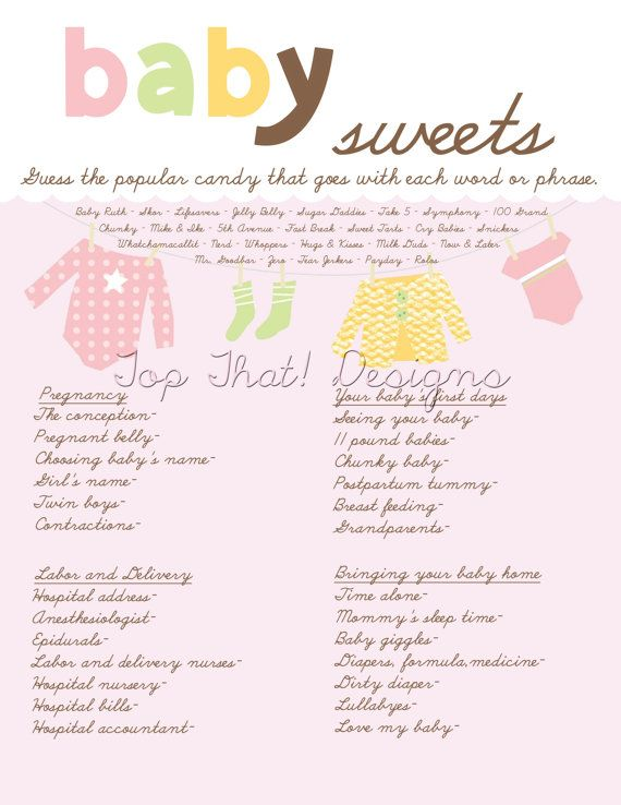 baby shower fun shower time shower party baby showers candy games fun