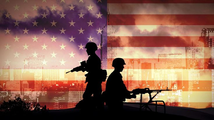US ARMY HD Live Wallpaper FREE - Google Play Store revenue ...