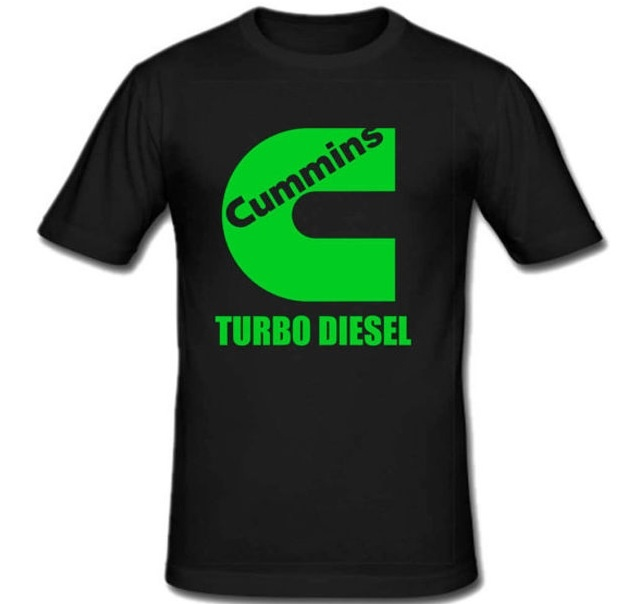 Cummins Shirt I Need It Cummins Pinterest Shirts And Cummins
