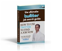 The Ultimate Twitter Job Search Guide