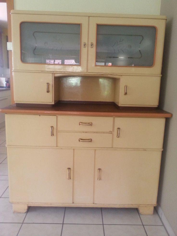 3430 best Küche und Esszimmer images on Pinterest Dream kitchens - küchenbuffet weiß antik