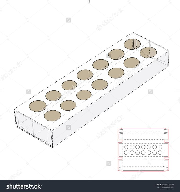 paper food tray template - 1000 images about box cupcakes on pinterest cupcake
