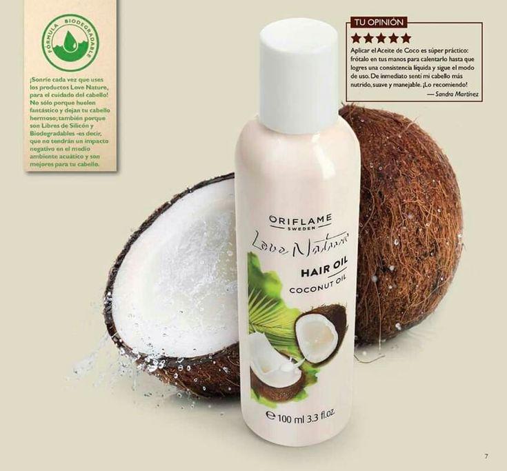 Coco Oil زيت جوز الهند متعدد الاستخدامات للشعر جاف اوومبلول والبشرة مرطب ويحمى من الشمس ولعلاج الجروح الصغيرة ولعلاج البق Makeup Skin Care Skin Makeup Shampoo