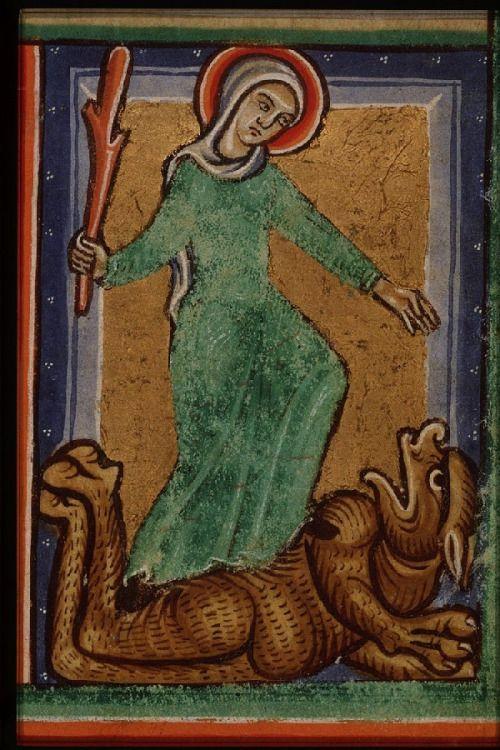 Image result for female saint medieval