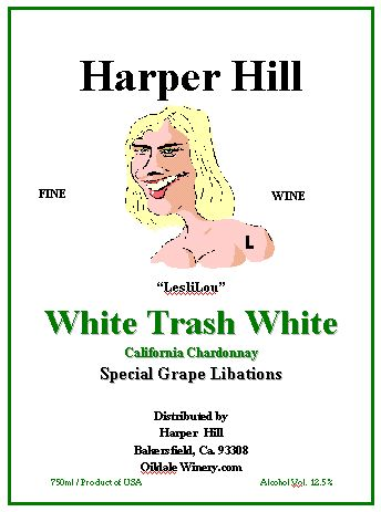 87 best beer wine labels images on pinterest wine for Craft stores bakersfield ca