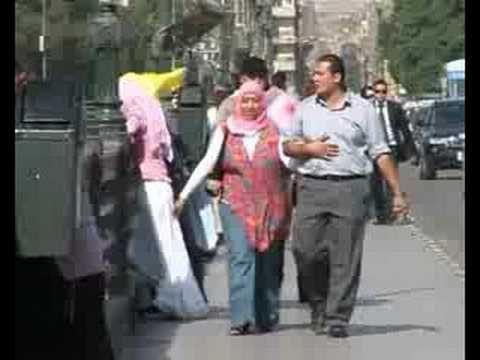 Ägypter schließen Ehen oft heimlich - und ohne Trauschein