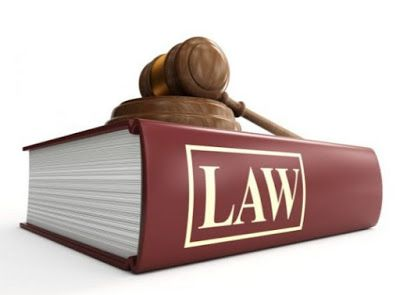 Understanding Your Options When searching for a Mesothelioma Attorney