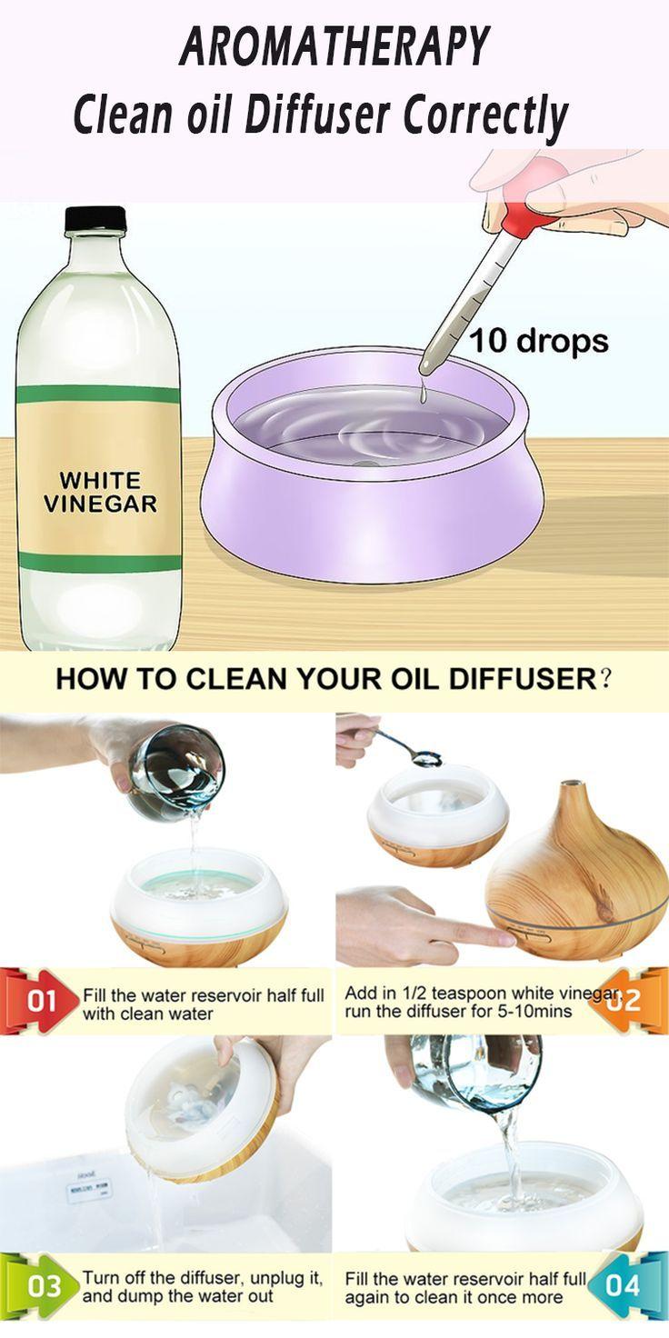 Organic Home Spray Hand Sanitizer In 2020 Hand Sanitizer Clove