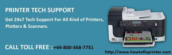 Your Epson printer, you have to connect your printer to the computer directly.You can call the Epson printer support service number to call +44-800-368-7751.