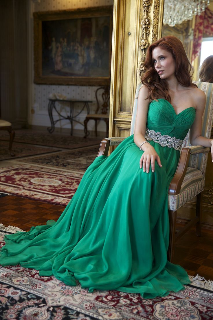 12 best bebe images on pinterest evening dresses long dresses style 88238 ombrellifo Images