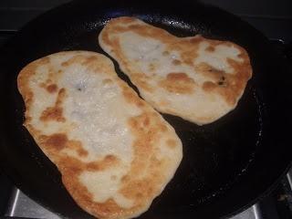 balti curry