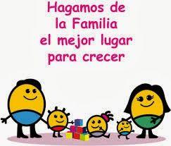 Recursos para las familias y Rincón del profesor, en la biblioteca del CEIP Parque Nueva Granada