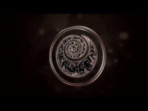 Koru BookTrailer - YouTube    Scopri il tuo dono!   Fai il test e leggi altre info sul romanzo: http://www.mathildastillday.com/libri/koru-deana-i  #ebook #libri #romanzo #donne #spiritualità #benessere #paranormale #extrasensoriale #simboli #triskele