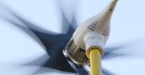 Pour le prix d'un smartphone, cette éolienne alimente toute une maison en électricité…