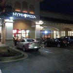 NYPD Pizza, Orlando: See 363 unbiased reviews of NYPD Pizza, rated 4.5 of 5 on TripAdvisor and ranked #8 of 3,639 restaurants in Orlando.