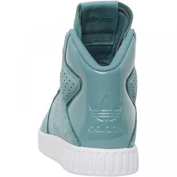 premium selection f992f ffdc4 40.54+ Unit Price - 24 Pcs Pack ) adidas originals tubular ...