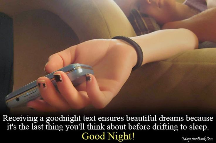 Gud Night Quotes And Saying For Lover With Good Night Images gud night quotes for lover good night quotes and sayings for facebook gud night images free download good night images 3d and quotes gud night sayings good night saying and quotes with image, photo, wallpapers