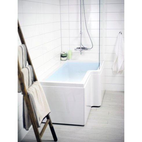 Z150 duschbadkar
