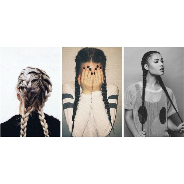 BOXER BRAIDS The Hairstyle That's Taking Over! ….