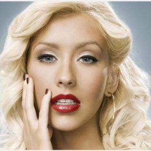 Christina Aguilera Face Wallpaper | christina aguilera face wallpaper 1080p, christina aguilera face wallpaper desktop, christina aguilera face wallpaper hd, christina aguilera face wallpaper iphone