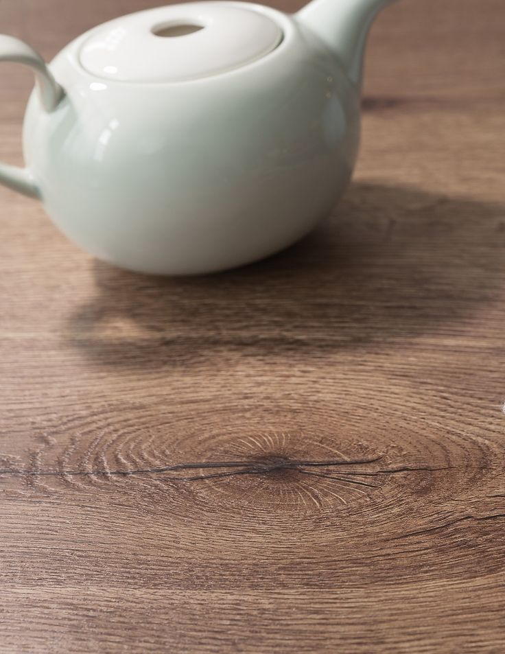 EGGER Worktop H1181 ST37 Tobacco Halifax Oak A rustic style worktop that beautifully replicates the appearance of solid smoked oak.