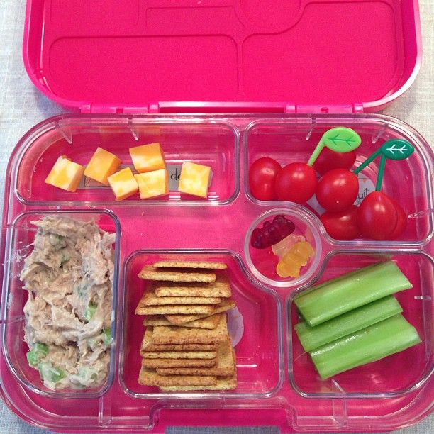 the 21 best yumbox lunch ideas images on pinterest bento bento