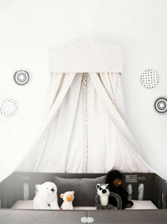 Nate Berkus Decorating Ideas 78 best nate right now: decorate images on pinterest | how to
