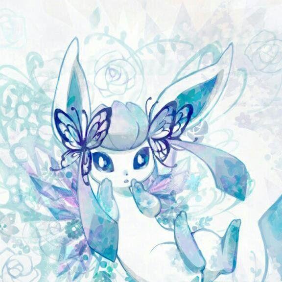 Givrali est un des mes Pokémon Préférer comment Givrali existe ? simplement en fessent évoluer évoli en Givrali ! .. Hein ? tu te demande comment c'est possible ? bas c'est simples , 1 ~ avoir un é...