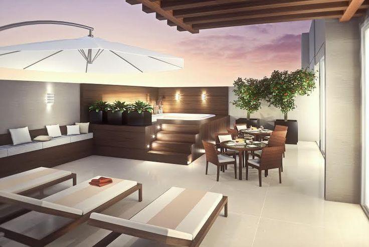 Venda Apartamento Jardim Girassol em Americana cód.60199   Liberal Imóvel