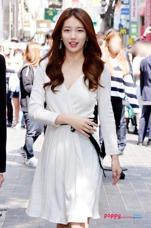 Suzy [23]