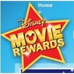 Free 25 points Disney Movie Rewards on http://freebies4mom.com