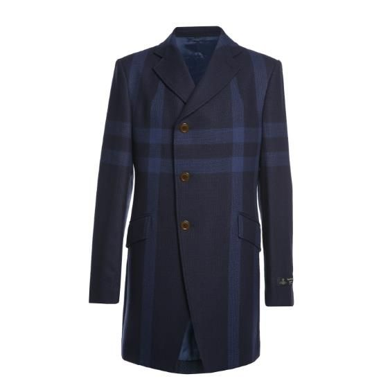 Мужские шерстяные пальто новосибирск